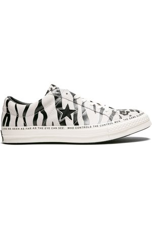 Converse Tenis One Star OX