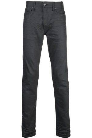 JOHN ELLIOTT Pantalones slim