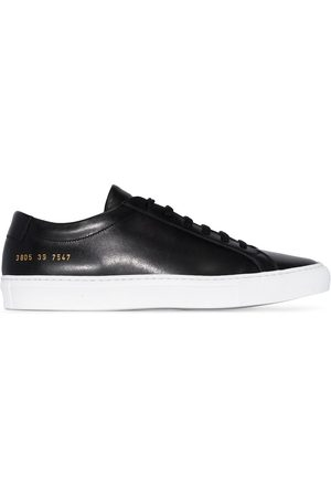 COMMON PROJECTS Mujer Tenis - Tenis bajos Original Achilles