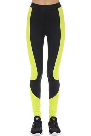 FANTABODY Leggings De Lycra Reciclada