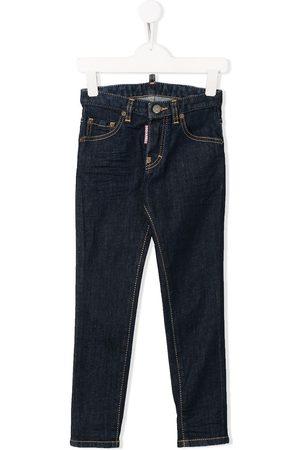 Dsquared2 Jeans rectos