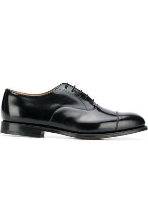 Church's Hombre Oxford - Zapatos oxford con agujetas