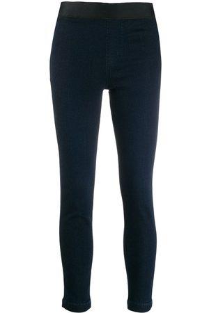 J Brand Jeans Aster