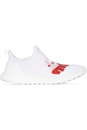 adidas Tenis Ultraboost x Undefeated