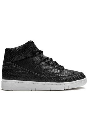 Nike Tenis Air Python DSM NYC