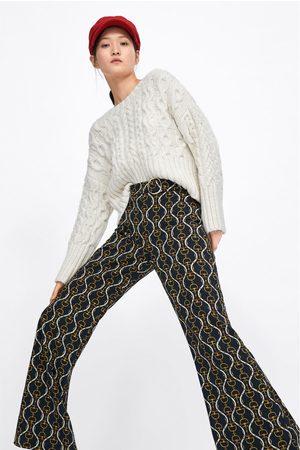 Collares Moda Pantalones Y Jeans Para Mujer Fashiola Mx