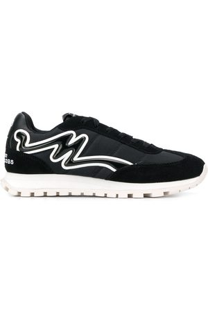 Marc Jacobs Mujer Tenis - The jogger sneakers