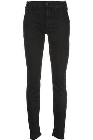 Mother Skinny jeans Not Guilty