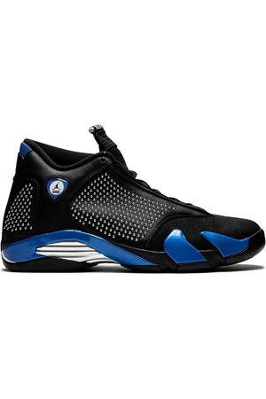 Jordan Tenis Air 14 Retro