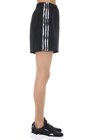 """adidas Shorts """"dc"""" Con Bandas"""