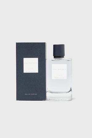 Zara Noble palo santo 120 ml