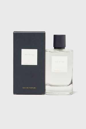 Zara Raw vetyver 120 ml