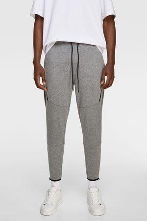 Jogger Pantalones Y Jeans De Hombre Color Multicolor Fashiola Mx Pagina 2