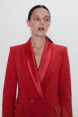 talla 40 748b3 acf44 chaquetas invierno Sacos de mujer ¡Compara ahora y compra al ...