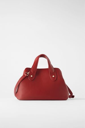 Zara Bolso city mediano