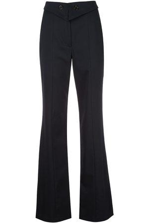 PALMER / HARDING Pantalones Fused