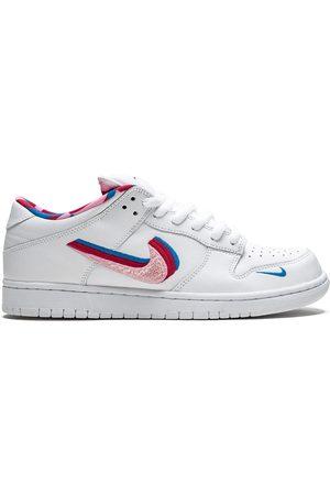 Nike Tenis SB Dunk Low