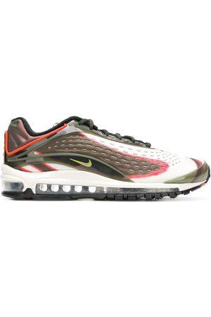 Nike Tenis Air Max Deluxe