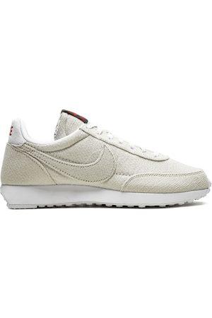 Nike Tenis Air Tailwind QS UD