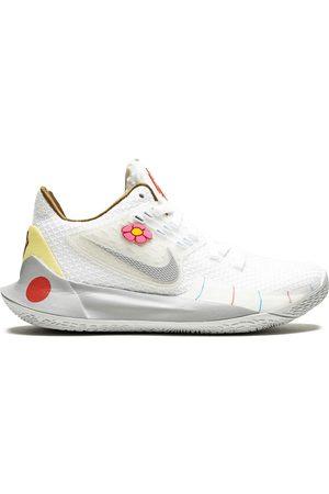 Nike Tenis bajos Kyrie 2