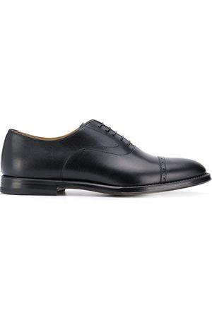 Scarosso Zapatos oxford