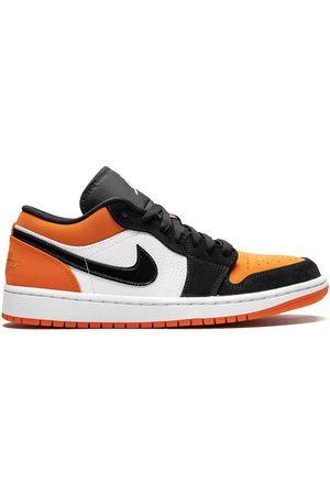 Jordan Zapatillas bajas Air 1