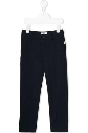 HUGO BOSS Pantalones y Leggings - Pantalones tipo chino de corte slim