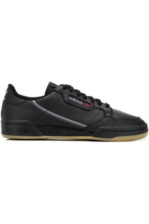 adidas Tenis Original Continental 80