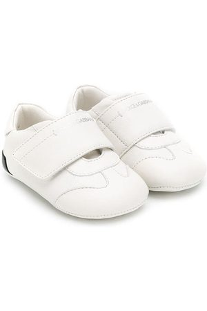 Dolce & Gabbana Zapatos - Zapatos primeros pasos bajos