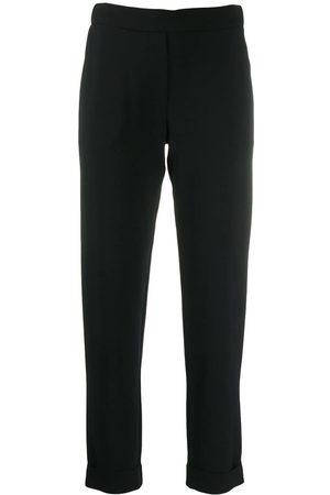 P.a.r.o.s.h. Pantalones slim