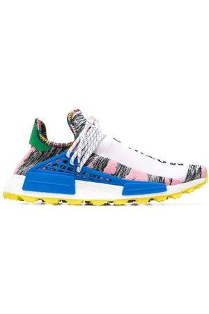 adidas Tenis - Tenis X Pharrell Williams HU