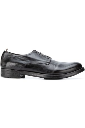 Officine creative Hive 8 shoes