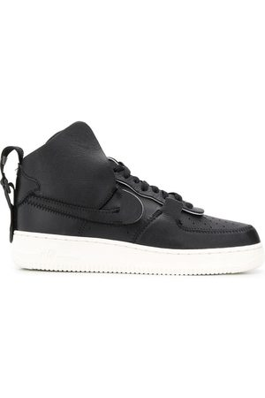 Nike Zapatillas Air Force 1 High PSNY