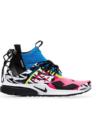 Nike Zapatillas de Acronym x Presto