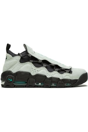 Nike Hombre Tenis - Tenis Air More Money QS
