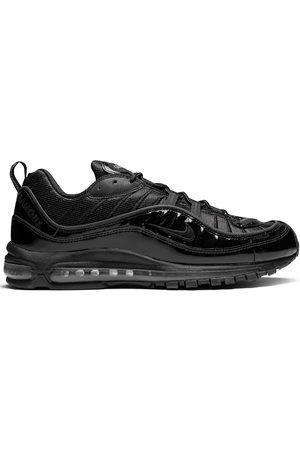 Nike Tenis Air Max 98/Supreme