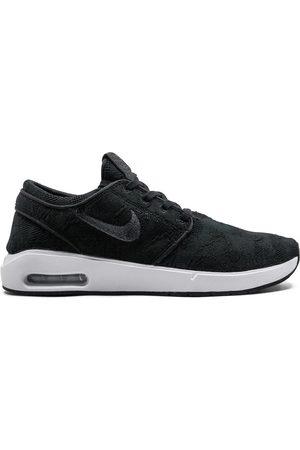 Nike Tenis SB Air Max Janoski 2