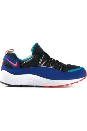 Nike Hombre Tenis - Tenis Air Huarache Light