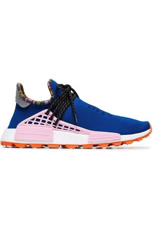 adidas Tenis x Pharrell Williams Human Body NMD