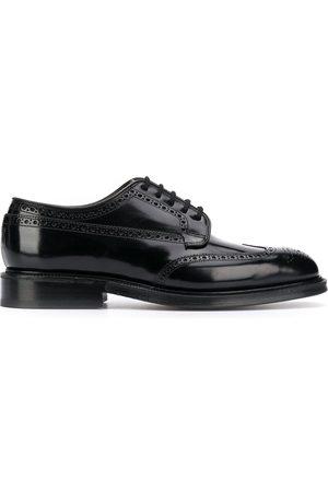 Church's Zapatos derby Grafton