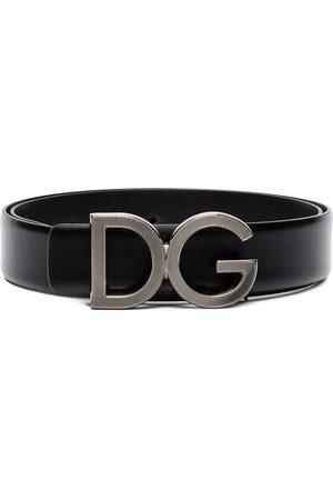 Dolce & Gabbana Hombre Suéteres - Jersey de punto con logo