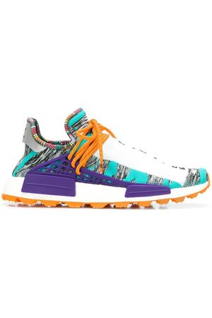 adidas Tenis X Pharrell Williams Solarhu NMD