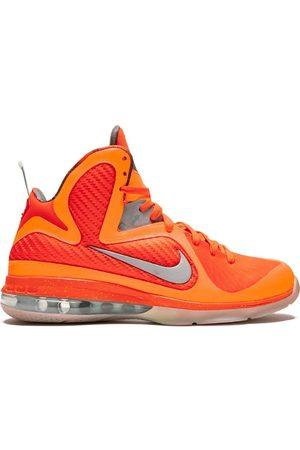 Nike Tenis Lebron 9 AS