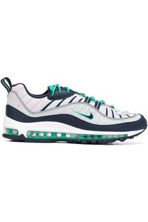 Nike Tenis Air Max 98