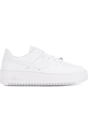 Nike Zapatillas Air Force 1