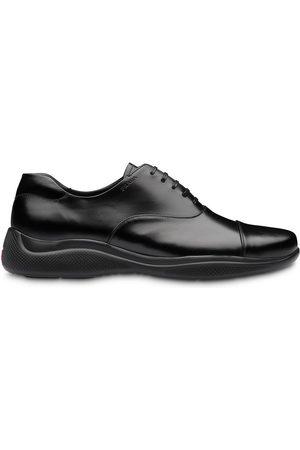 Prada Zapatos oxford