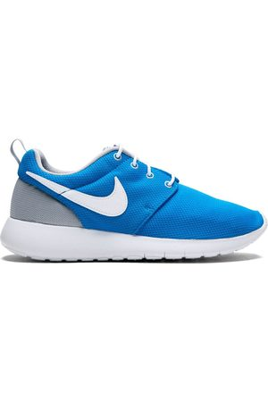 Nike Tenis Roshe One (GS)