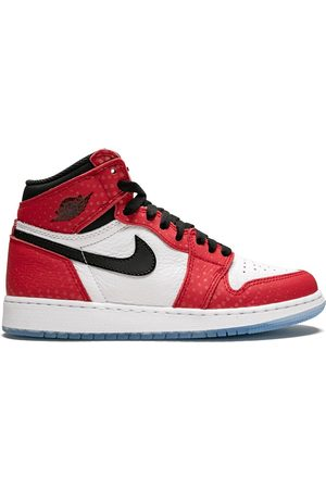 Nike Tenis Air Jordan 1 Retro