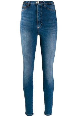 Philipp Plein Skinny jeans clásicos