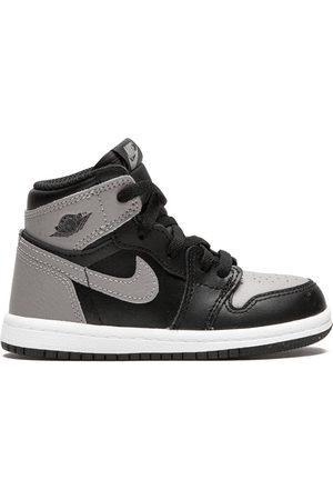 Nike Zapatillas Jordan 1 Retro